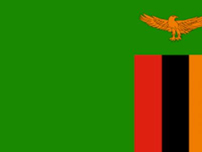 Nepperhan Zambia